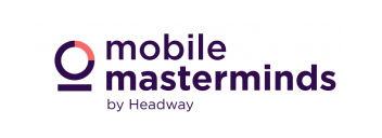 mobile masterminds