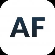 app store keyword tool free