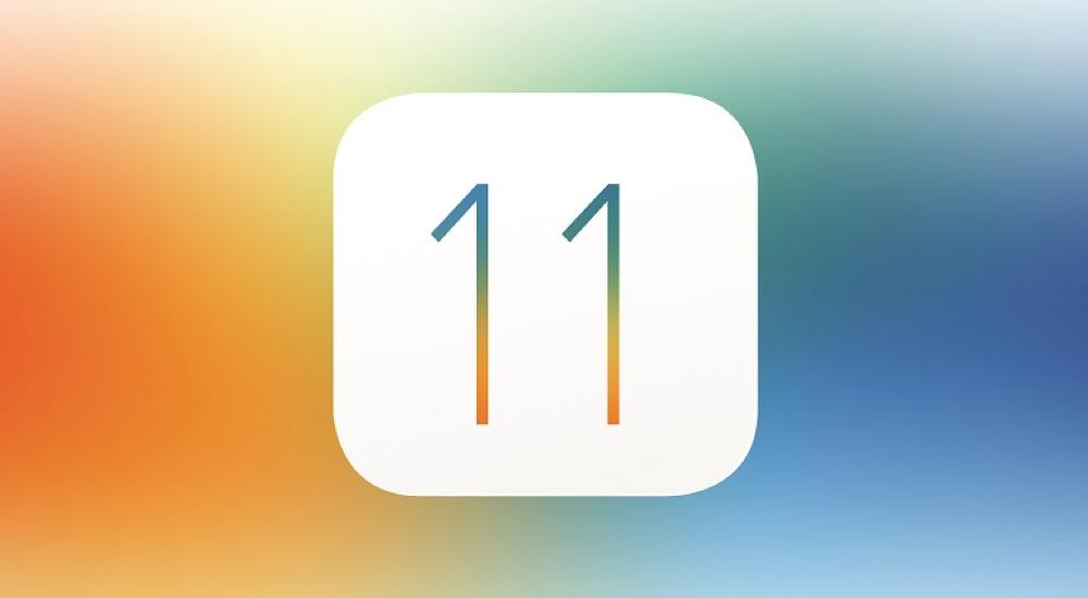 Изменения в App Store для iOS 11 с точки зрения ASO