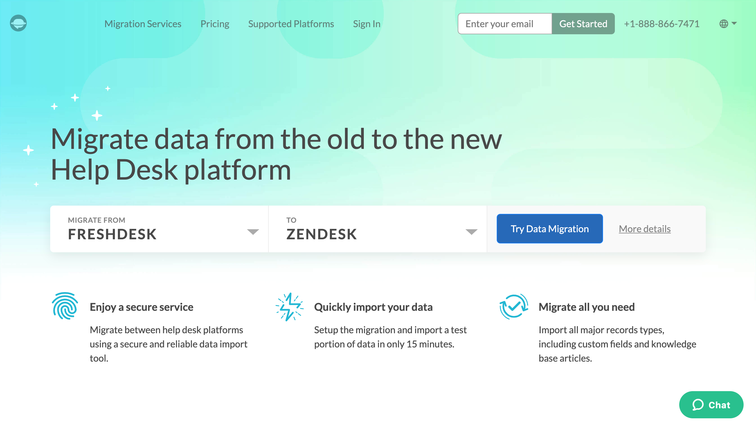 10 Zendesk Apps to Improve Your     | Blog | AppFollow