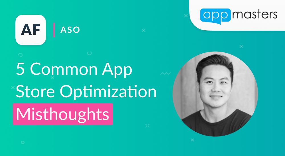 5 Common Misthoughts That Can Destroy Your App Marketing