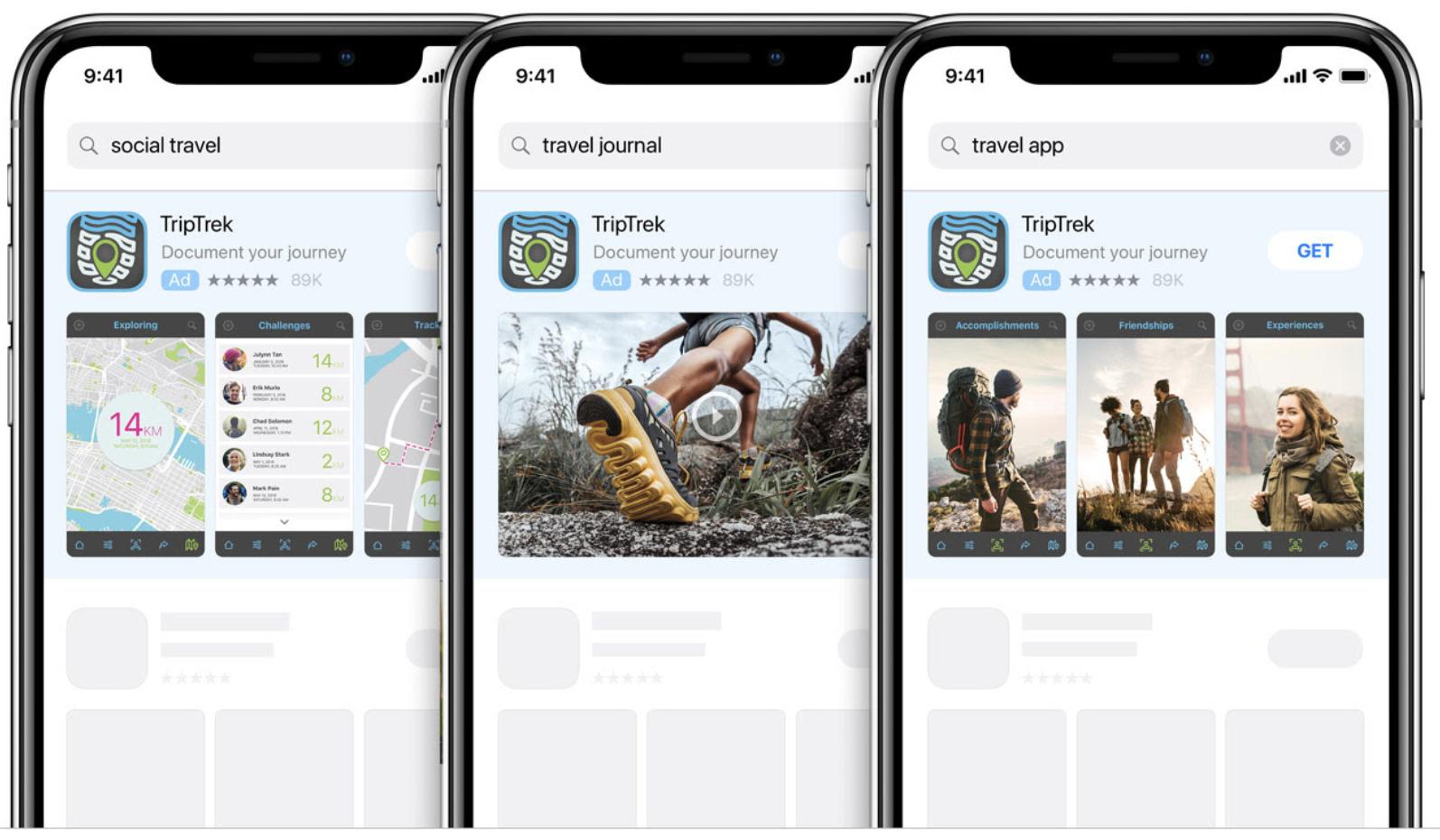 Apple наконец разрешила делать A/B-тесты в App Store