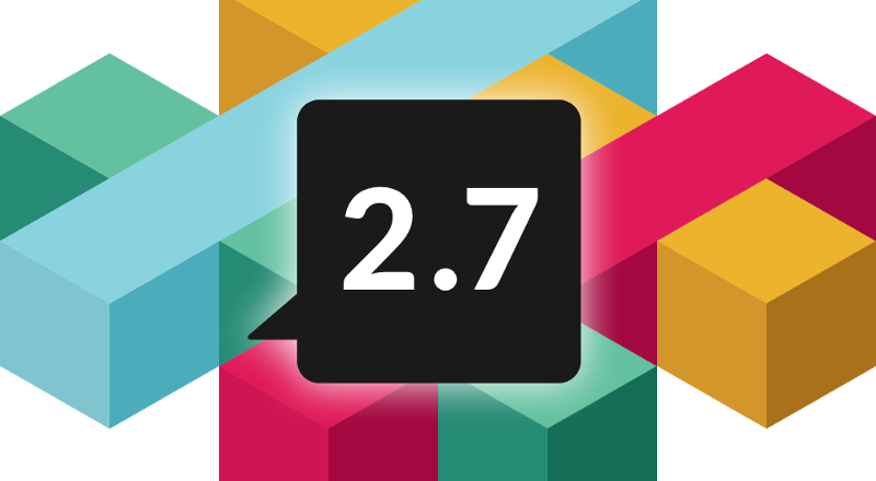 AppFollow 2.7: reply to reviews directly from Slack