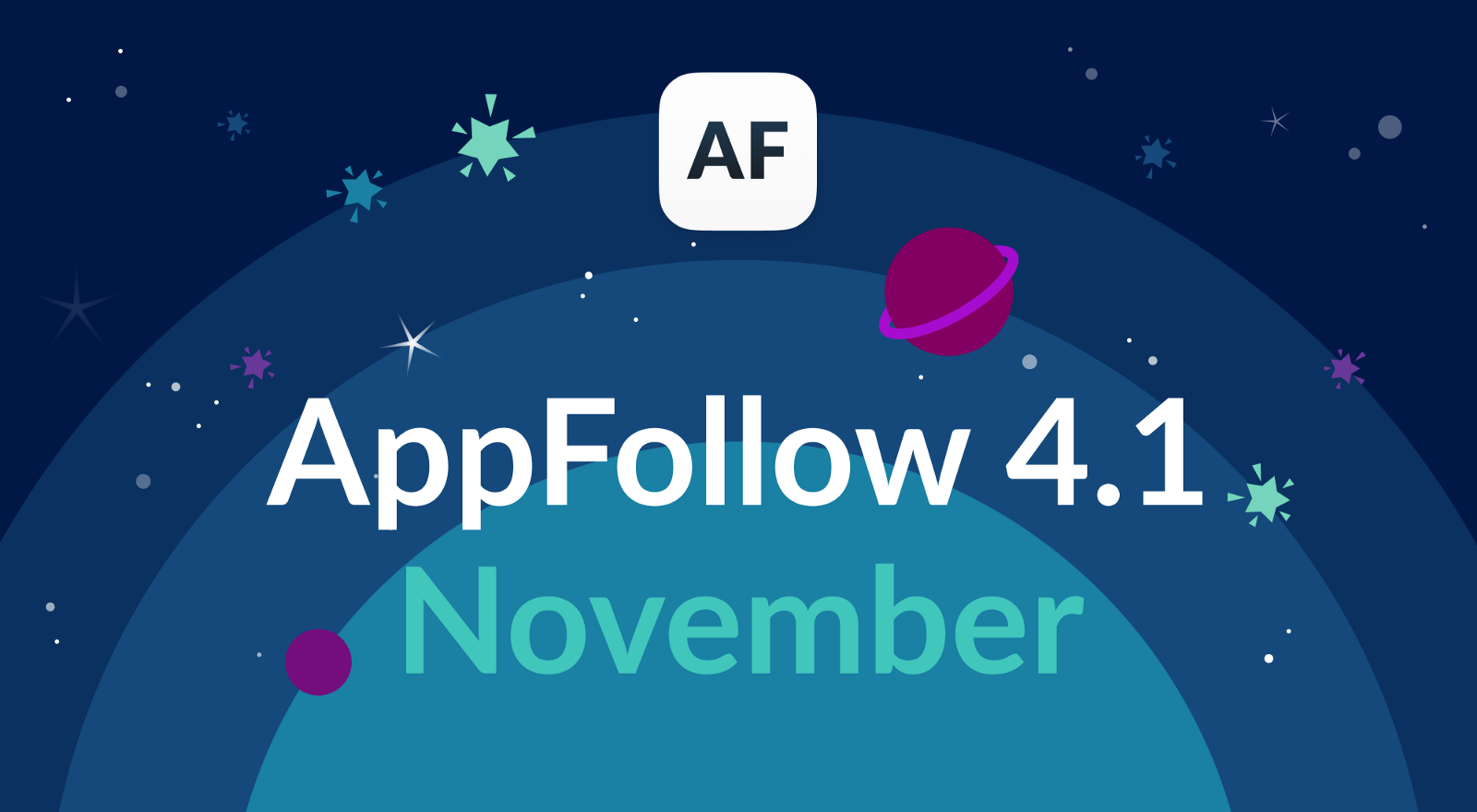 AppFollow 4.1: reply to app reviews wherever you want