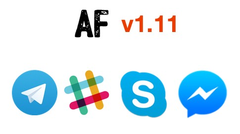 AppFollow v1.11: reviews tagging, Telegram bot, public roadmap and Product Hunt launch results