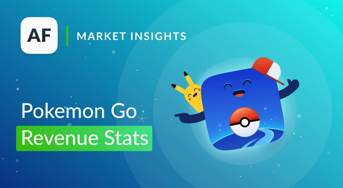 What Made Pokemon Go Successful and Where Is It Now