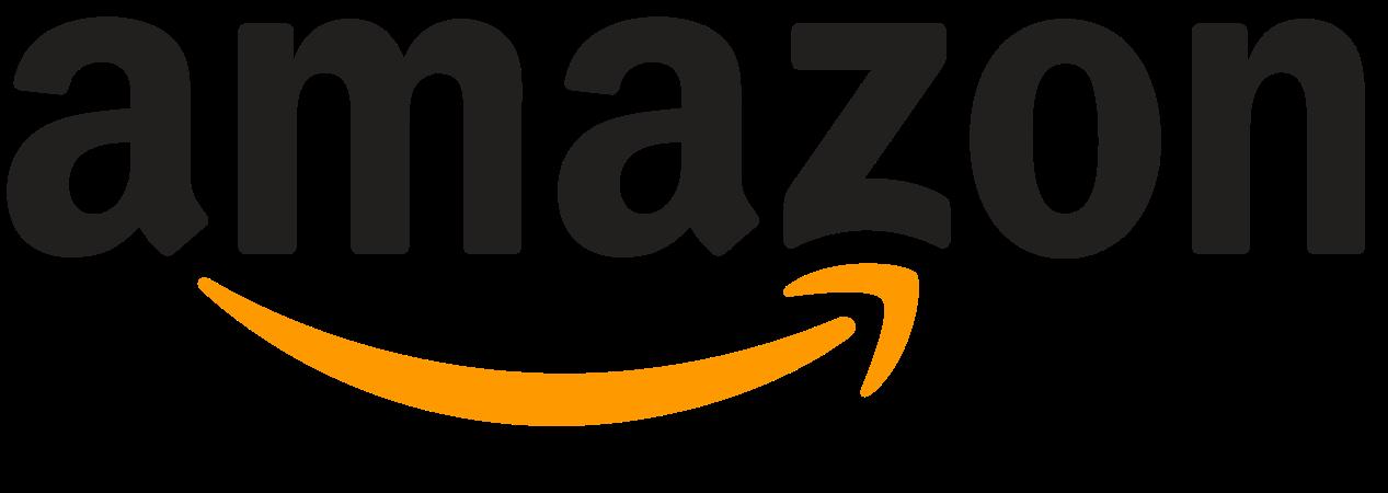 Amazonで売っている? 製品の追跡も可能です!