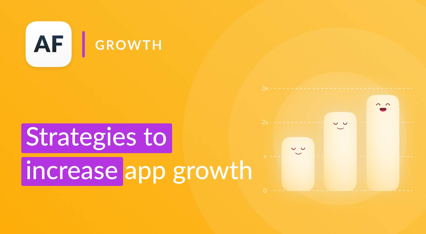 Proven Strategies That Help Increase App Downloads