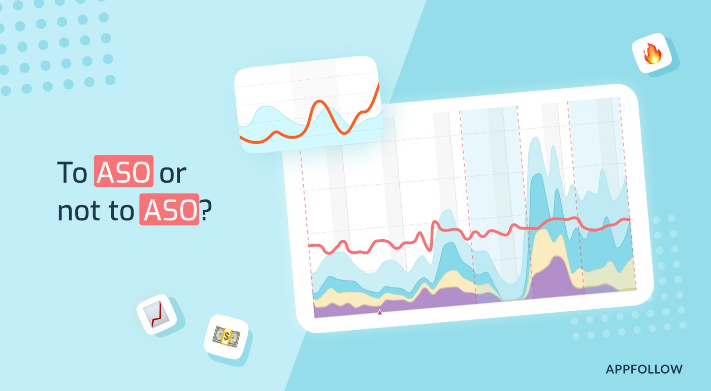 How to optimize your mobile marketing budget with ASO