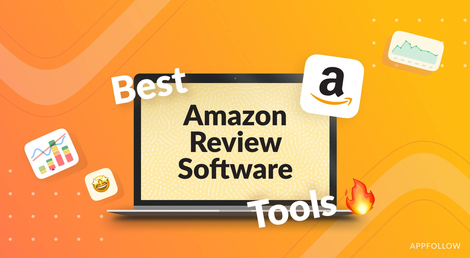 Best Amazon Review Software Tools