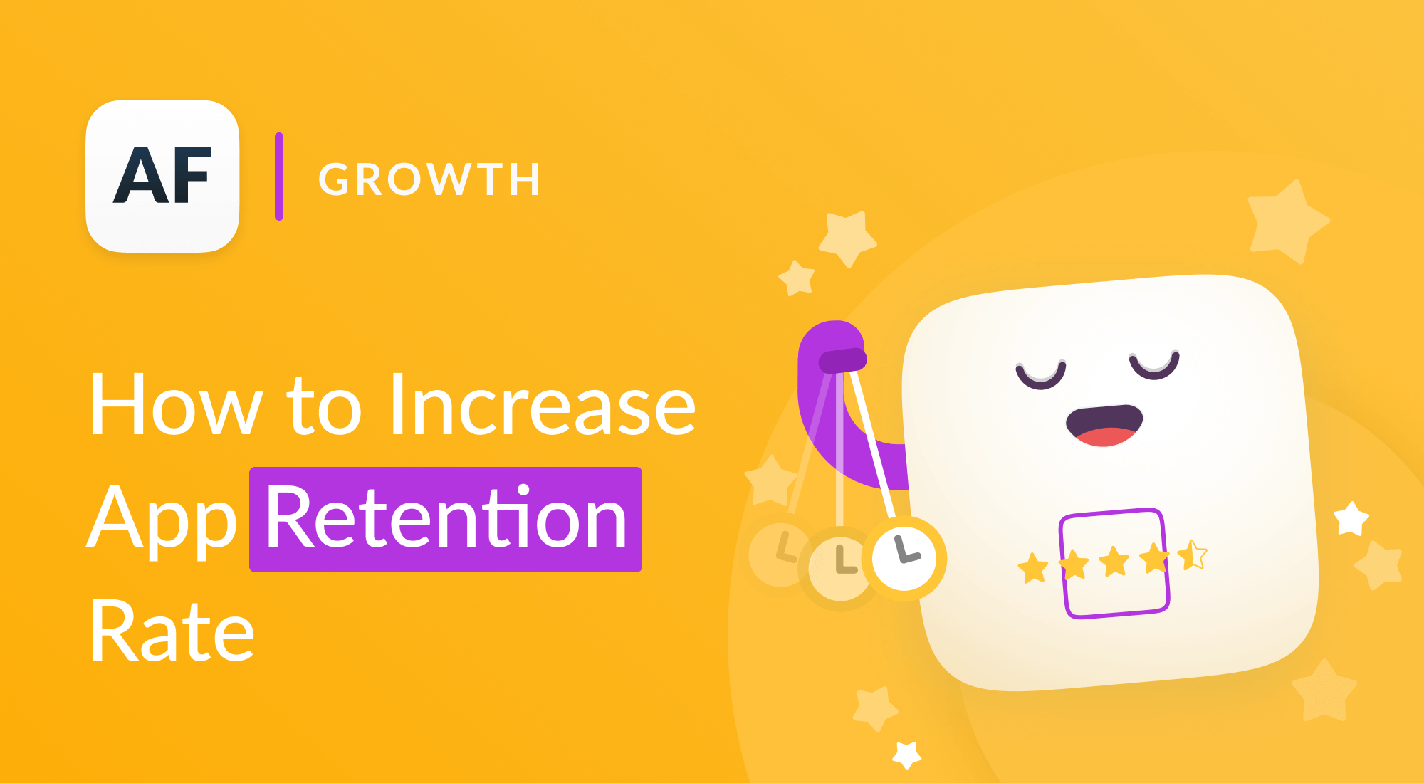 How to Increase Customer Retention within the App