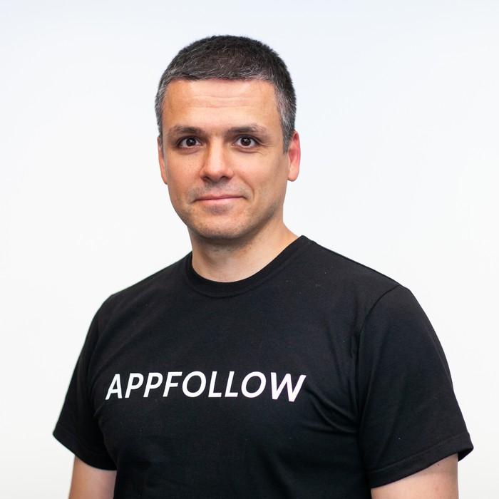 Go to the profile of Евгений Круглов