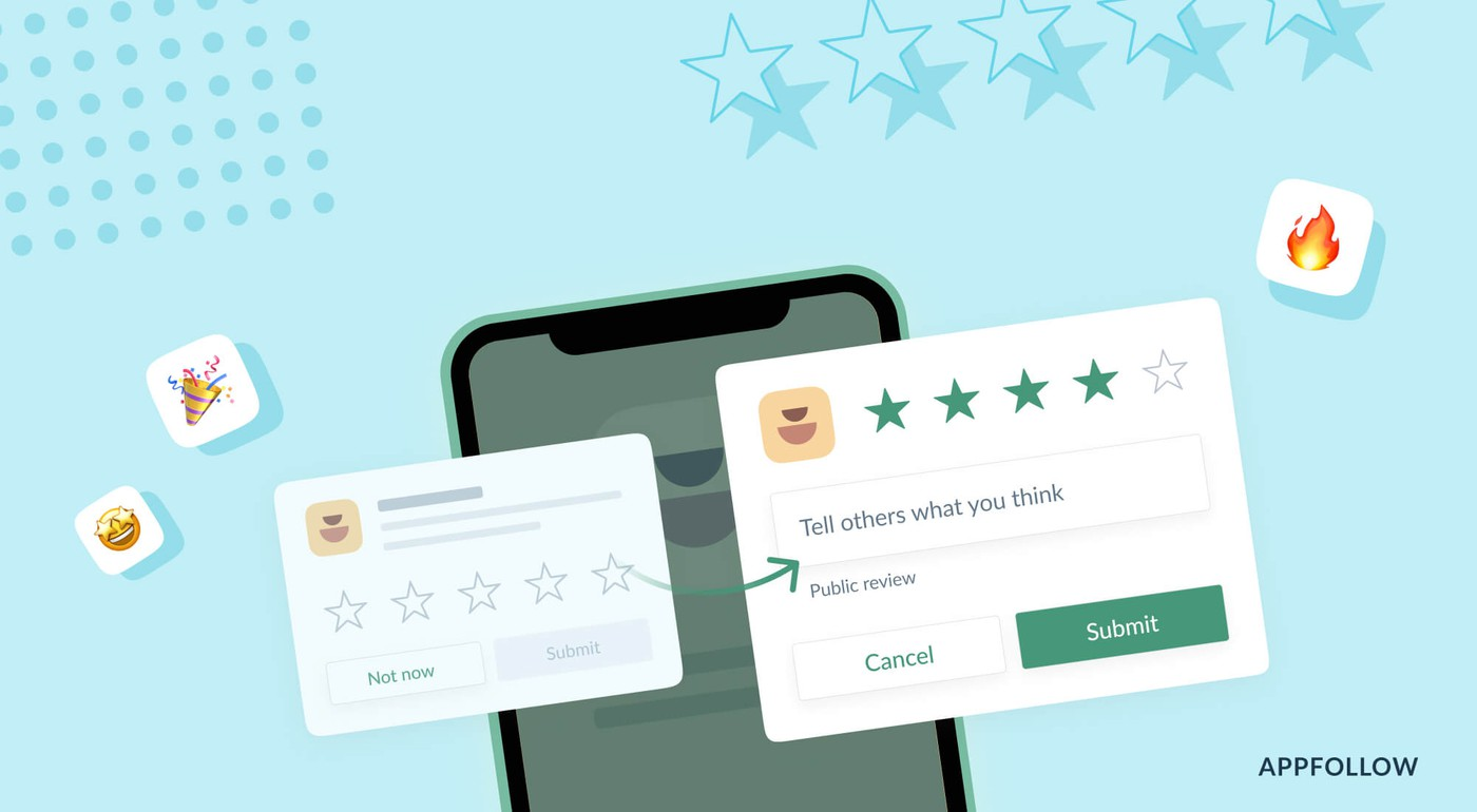 Google launched the In-App Review API for Android apps. Why should you care?