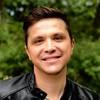 Go to the profile of Анатолий Шарифулин
