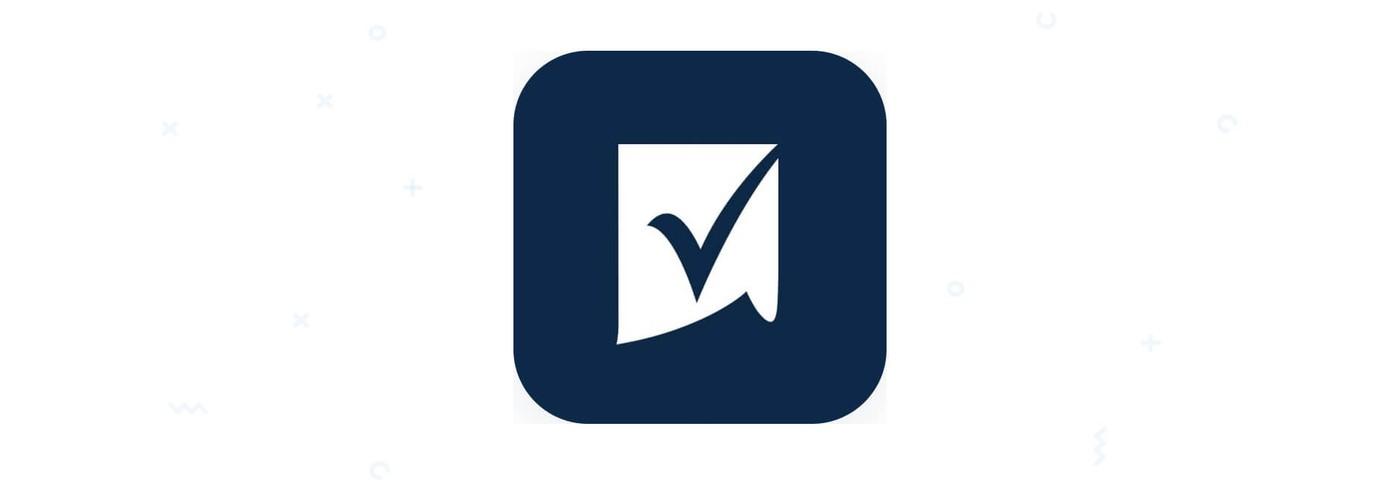Smartsheet example logo