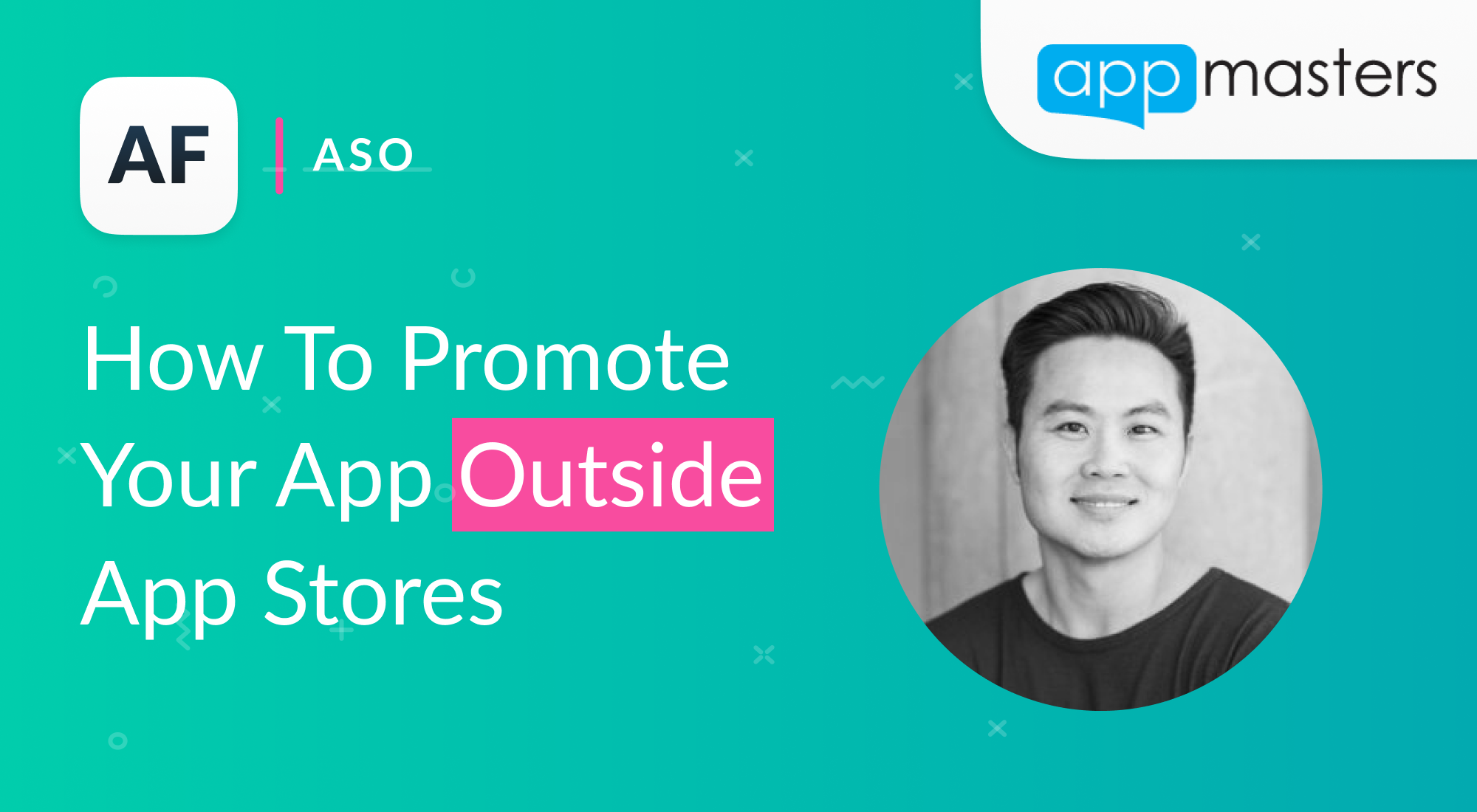 How to Promote an App Outside App Stores